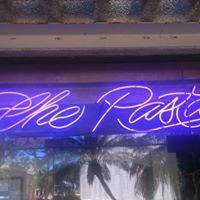 Cafe Che Pasta