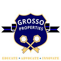 Grosso Properties- Innovating & Educating