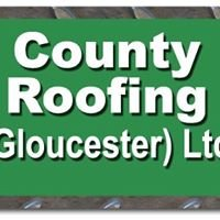 County Roofing (Gloucester) ltd