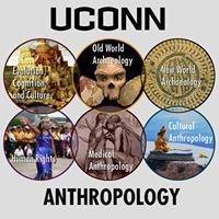 UConn Anthropology