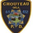 Chouteau Police Department