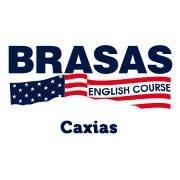 BRASAS Caxias