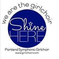 Portland Symphonic GirlChoir