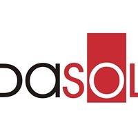DASOL - D. N. de Aquecimento Solar da Abrava