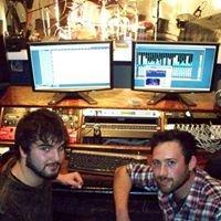 Maerick Productions