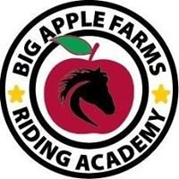 Big Apple Farms Riding Academy