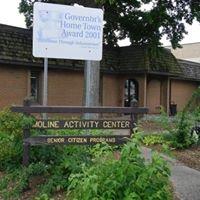 Moline Township Activity Center