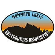 Mammoth Lakes Contractors Association, Inc