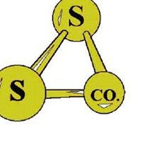 S & S Chemical