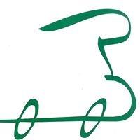 Greencaravan - Noleggio Camper