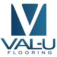 VAL - U Flooring