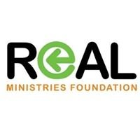 REAL Ministries Foundation