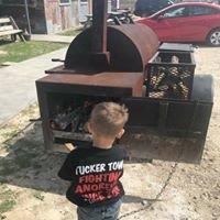 Tucker Town