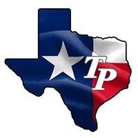 Texas Pride Trailers