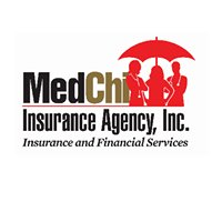 MedChi Insurance Agency, Inc.