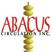 Abacus Circulation