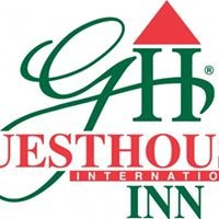 Guesthouse Intl Inn and Suites