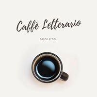 Caffè Letterario Spoleto