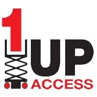 1 Up Access