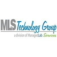 MLS Technology Group