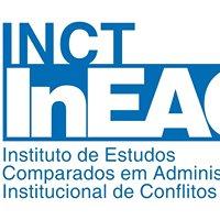 InEAC
