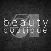 Beauty Boutique 54