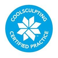 Coolsculpting Bend at The Leffel Center