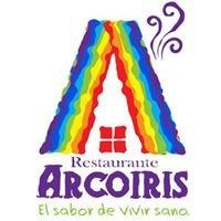 ARCOIRIS RESTAURANT