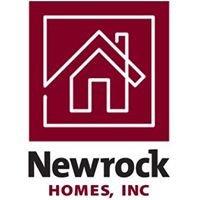 Newrock Homes, Inc.