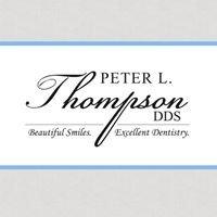 Peter L. Thompson D.D.S.