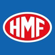HMF Ladekrane