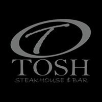 TOSH Steakhouse & Bar