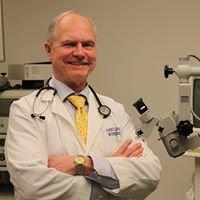 Robert GR Lang, MD Inc