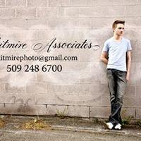 Whitmire Associates, Portraitists-Illustrators