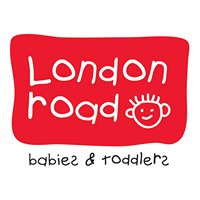 London Road Babies and Toddlers