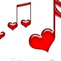 Valentine Music Productions
