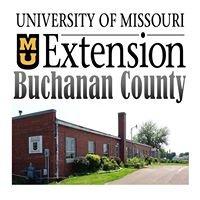 MU Extension in Buchanan County