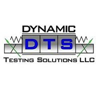 Dynamic Testing Solutions
