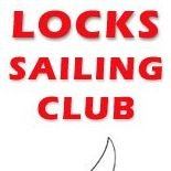 Locks Sailing Club
