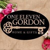 One Eleven Gordon