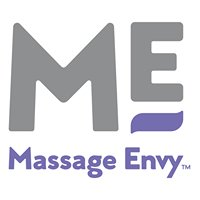 Massage Envy - Ellicott City