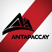 Compañía Minera Antapaccay S.A.