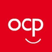 OCP Comunicação