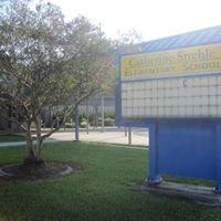 Catherine Strehle Elementary School