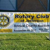 Jefferson Rotary Club