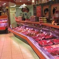 Boscos Butchers
