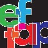 Endowment for the Arts Program aka - EFTAP