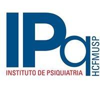 Instituto de Psiquiatria - IPq HCFMUSP