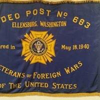 VFW Post 683