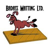 Badass Matting LTD.